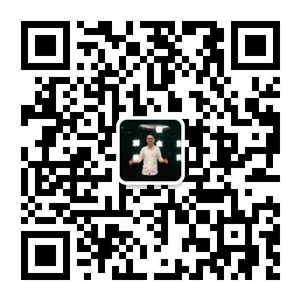 QQ图片20190715150244